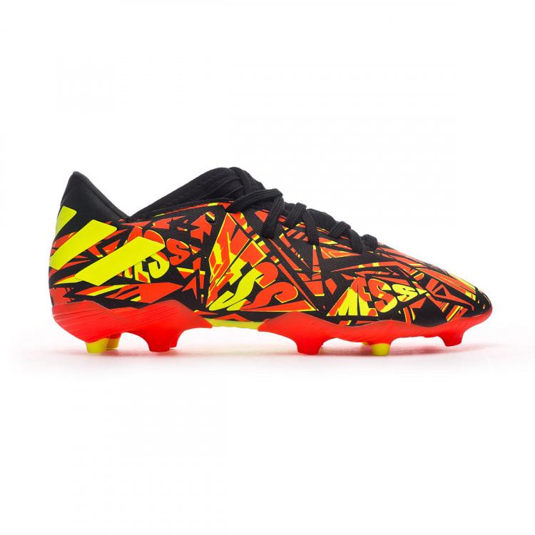 bota-adidas-nemeziz-messi-.3-fg-nino-rojo-1.jpg