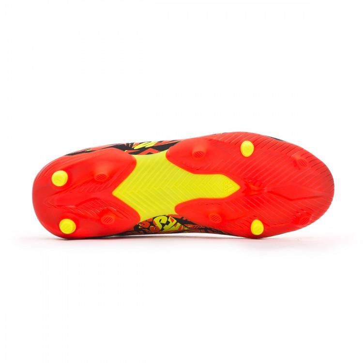 bota-adidas-nemeziz-messi-.3-fg-nino-rojo-3.jpg