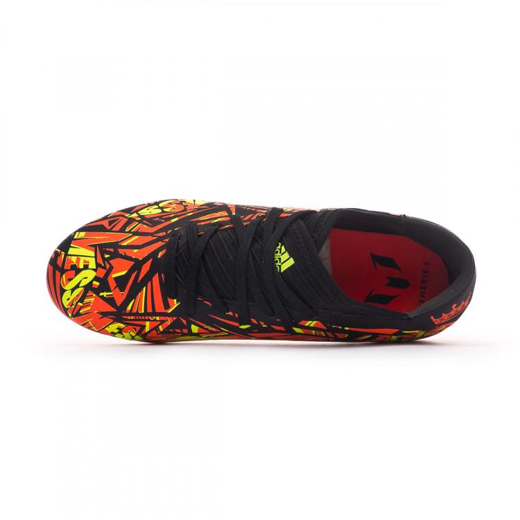 bota-adidas-nemeziz-messi-.3-fg-nino-rojo-4.jpg