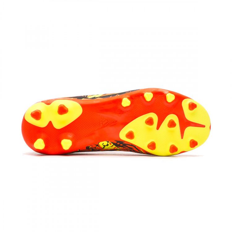 bota-adidas-nemeziz-messi-.3-mg-nino-rojo-3.jpg
