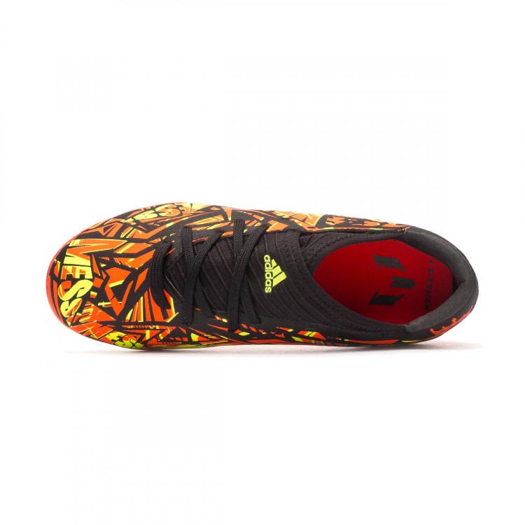 bota-adidas-nemeziz-messi-.3-mg-nino-rojo-4.jpg