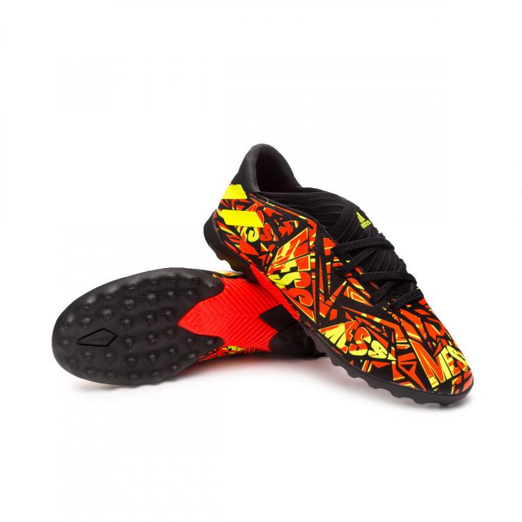 bota-adidas-nemeziz-messi-.3-turf-nino-rojo-0.jpg