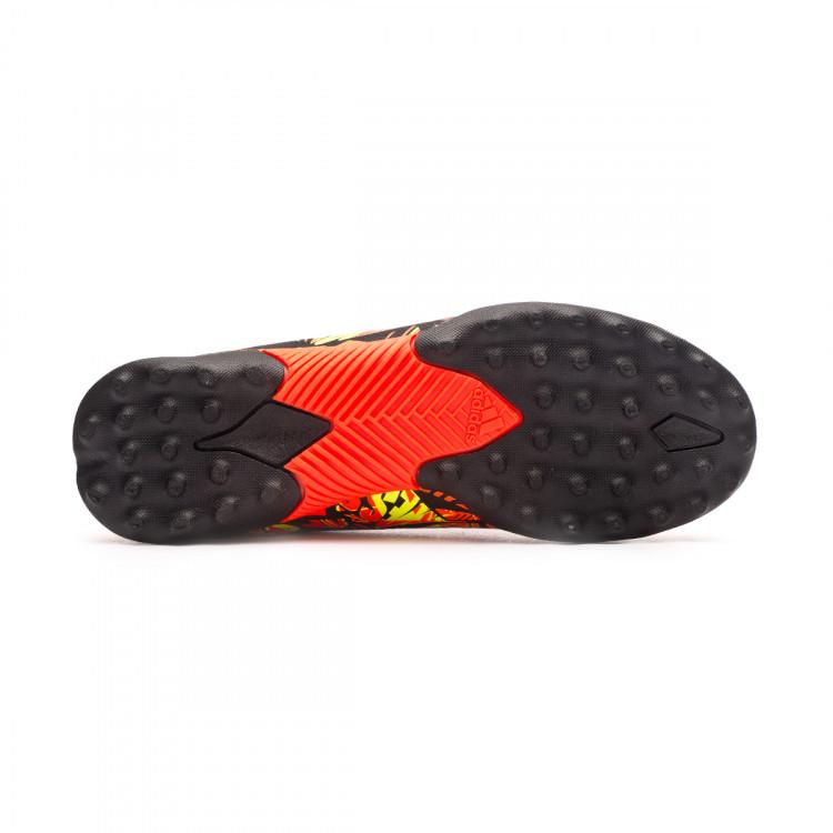bota-adidas-nemeziz-messi-.3-turf-nino-rojo-3.jpg