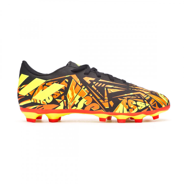 bota-adidas-nemeziz-messi-.4-fxg-nino-rojo-1.jpg