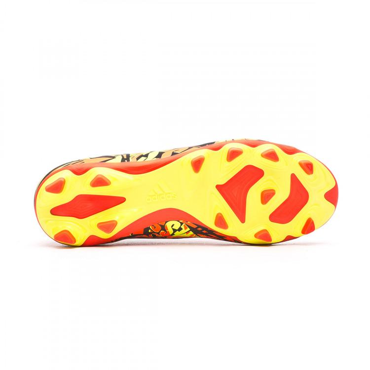 bota-adidas-nemeziz-messi-.4-fxg-nino-rojo-3.jpg