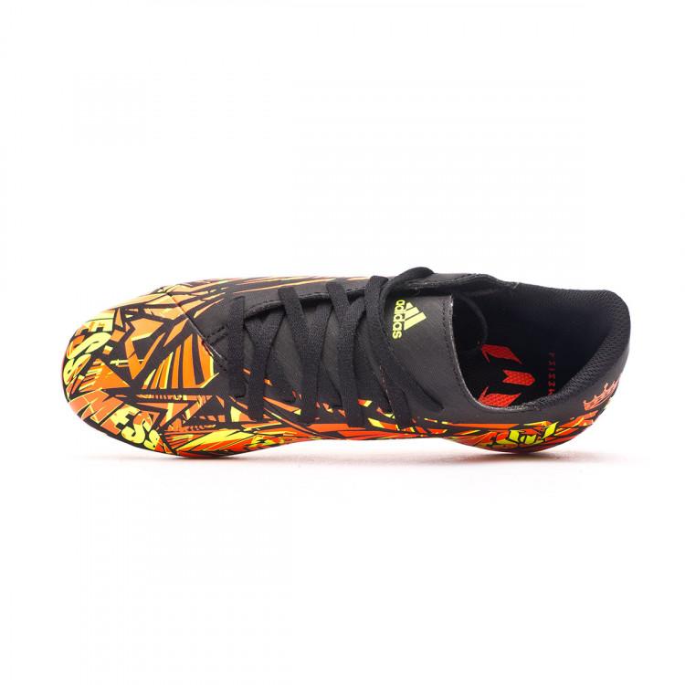 bota-adidas-nemeziz-messi-.4-fxg-nino-rojo-4.jpg