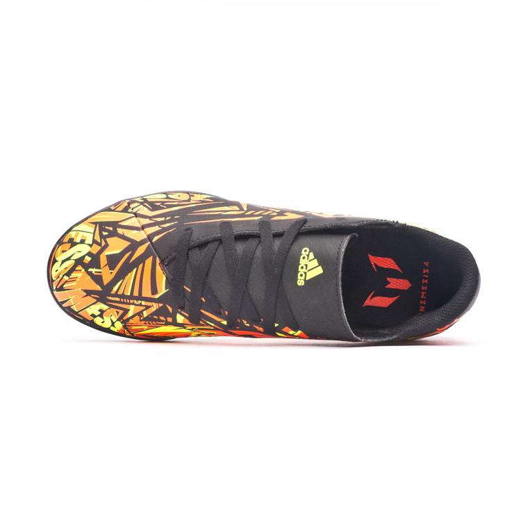 bota-adidas-nemeziz-messi-.4-turf-nino-rojo-4.jpg