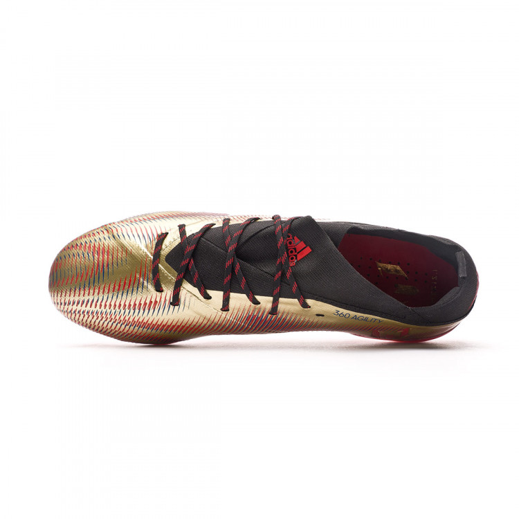 bota-adidas-nemeziz-messi-.1-fg-dorado-4.jpg