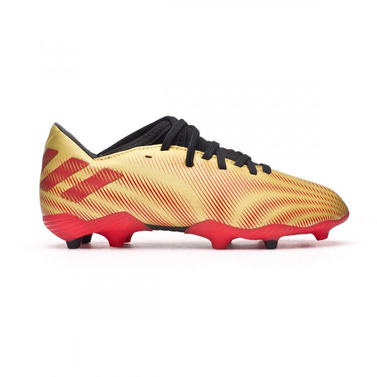 bota-adidas-nemeziz-messi-.3-fg-nino-dorado-1.jpg
