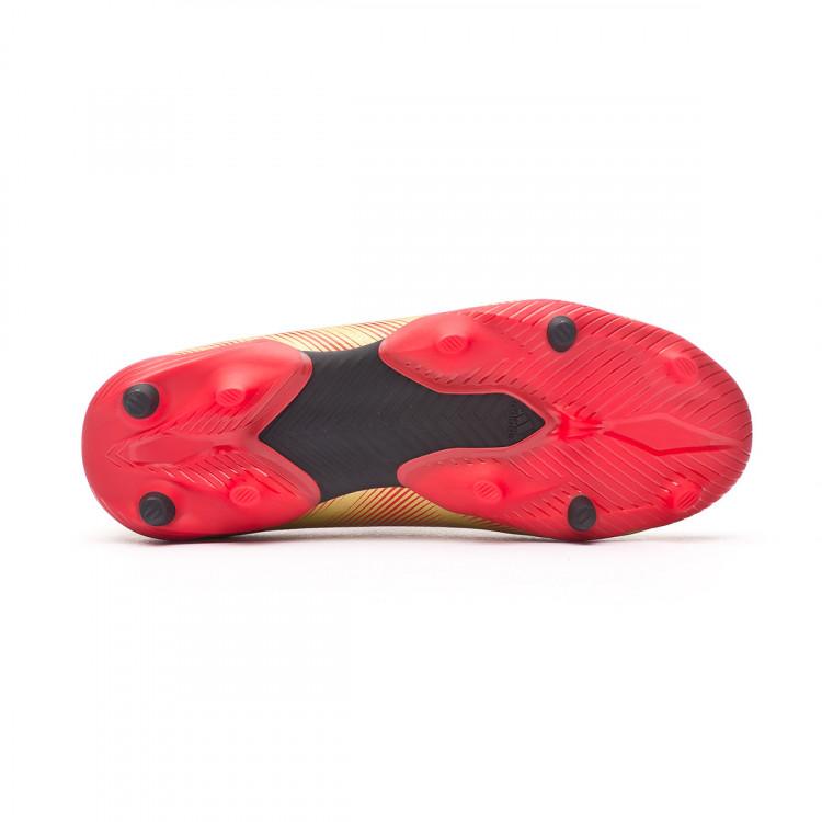 bota-adidas-nemeziz-messi-.3-fg-nino-dorado-3.jpg