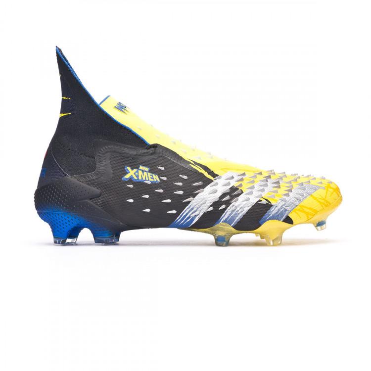 bota-adidas-predator-freak-fg-amarillo-1.jpg