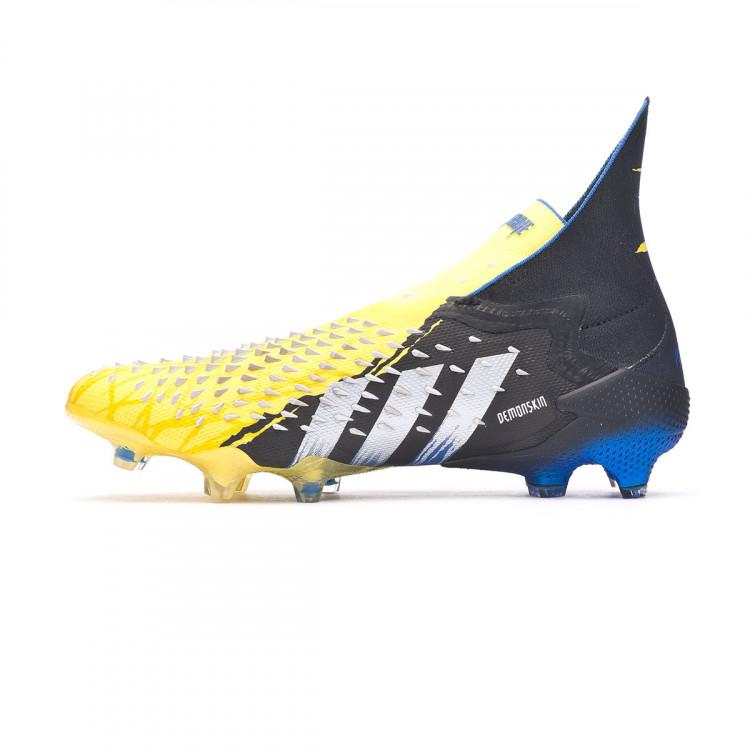 bota-adidas-predator-freak-fg-amarillo-2.jpg