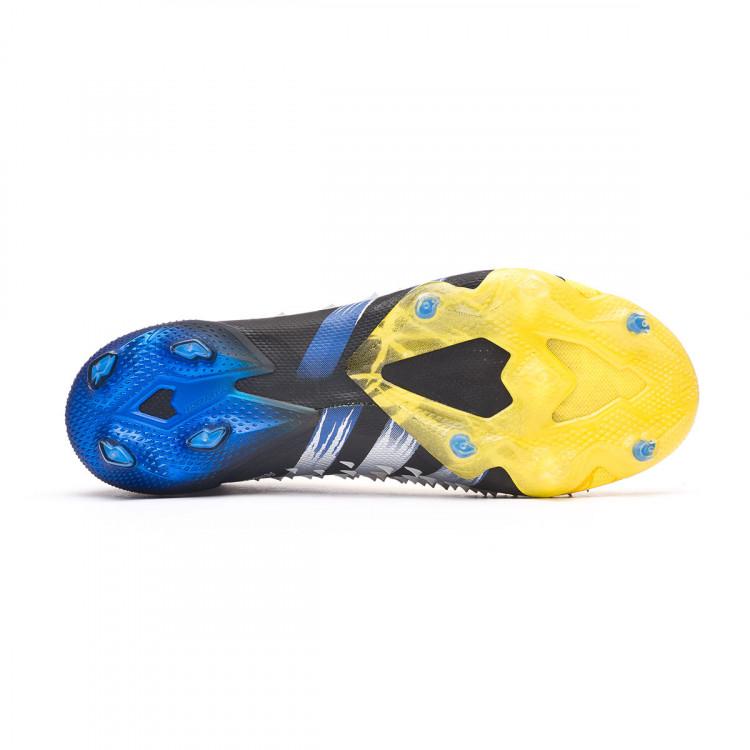 bota-adidas-predator-freak-fg-amarillo-3.jpg