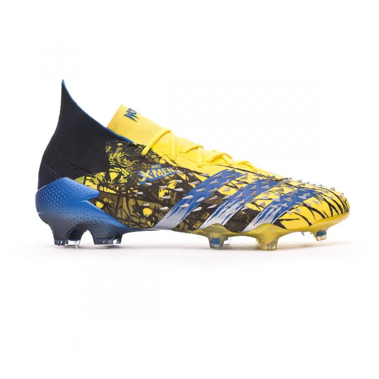 bota-adidas-predator-freak-.1-fg-amarillo-1.jpg