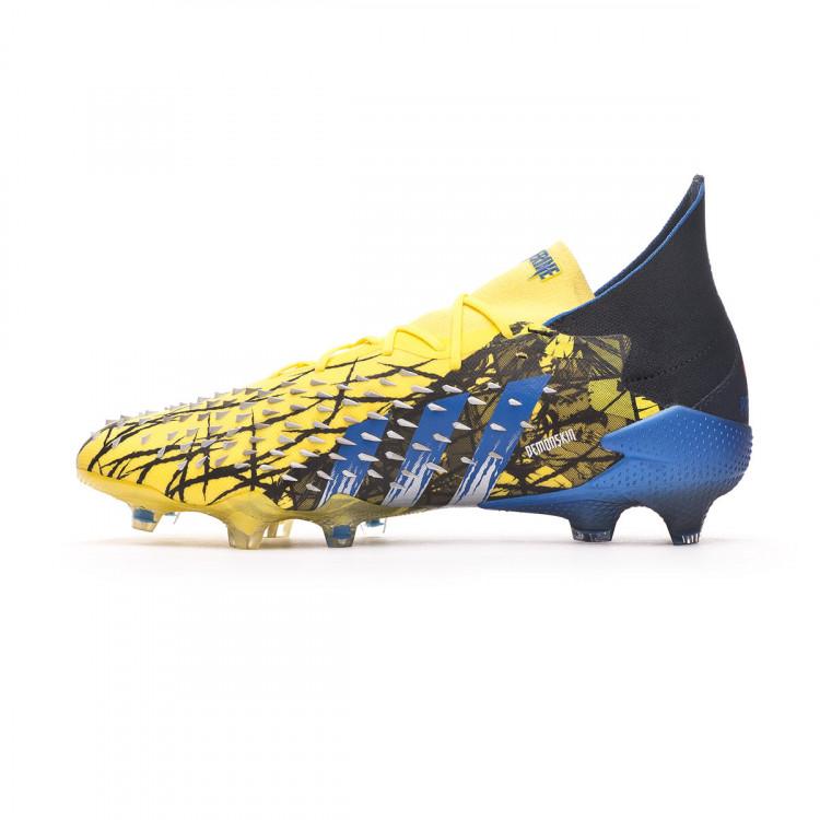 bota-adidas-predator-freak-.1-fg-amarillo-2.jpg