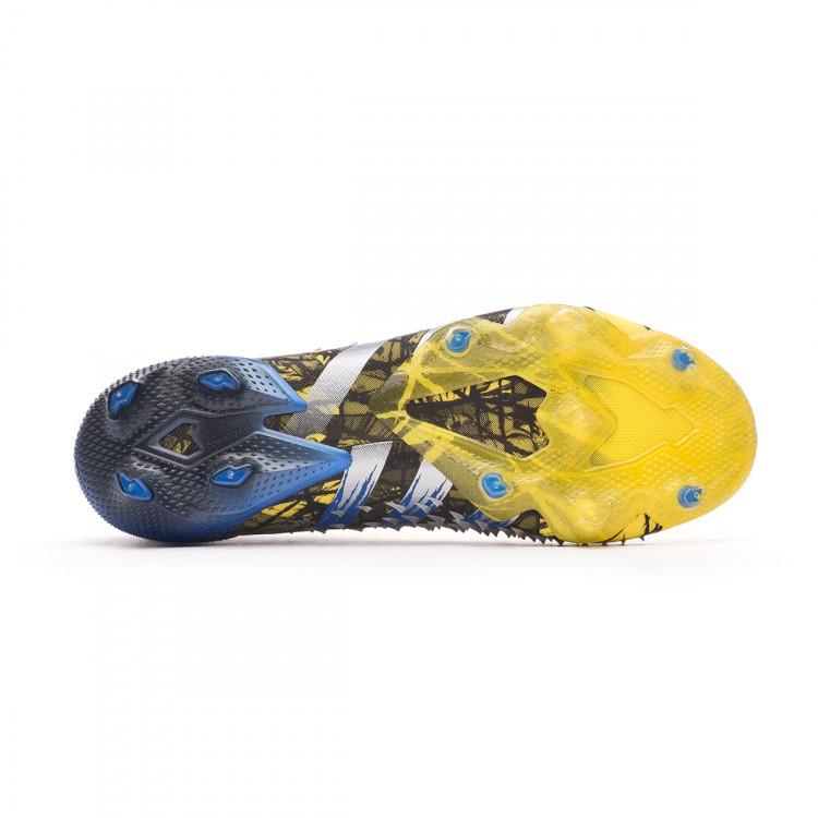 bota-adidas-predator-freak-.1-fg-amarillo-3.jpg