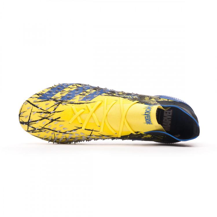 bota-adidas-predator-freak-.1-fg-amarillo-4.jpg