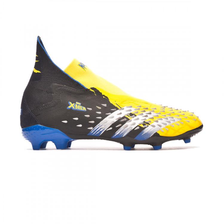 bota-adidas-predator-freak-fg-nino-amarillo-1.jpg