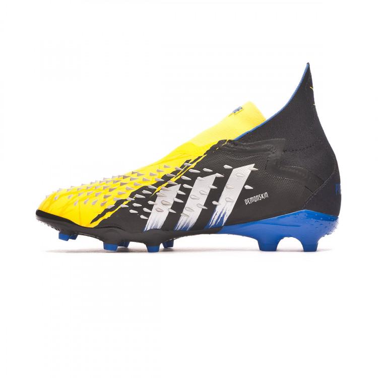 bota-adidas-predator-freak-fg-nino-amarillo-2.jpg