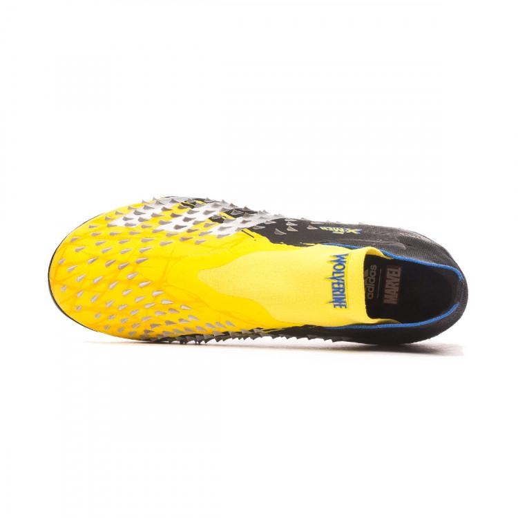 bota-adidas-predator-freak-fg-nino-amarillo-4.jpg