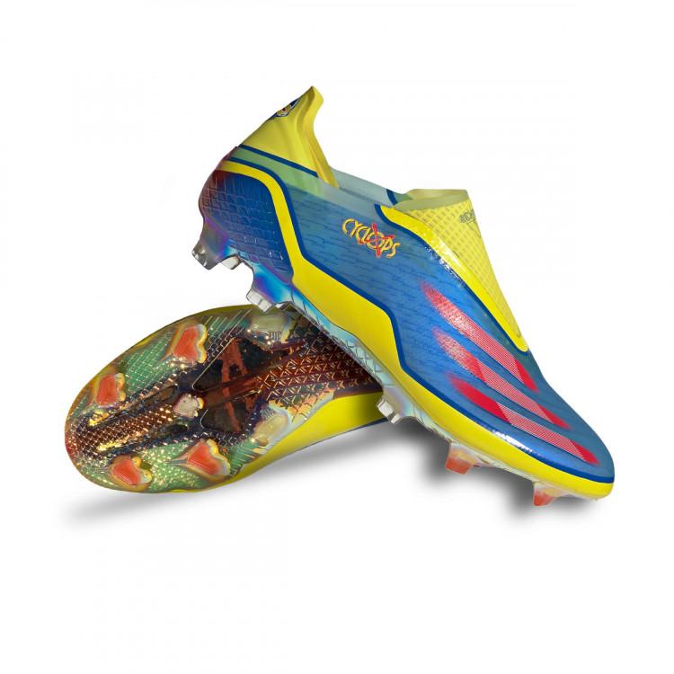bota-adidas-x-ghosted-fg-blue-vivid-red-bright-yellow-0.jpg