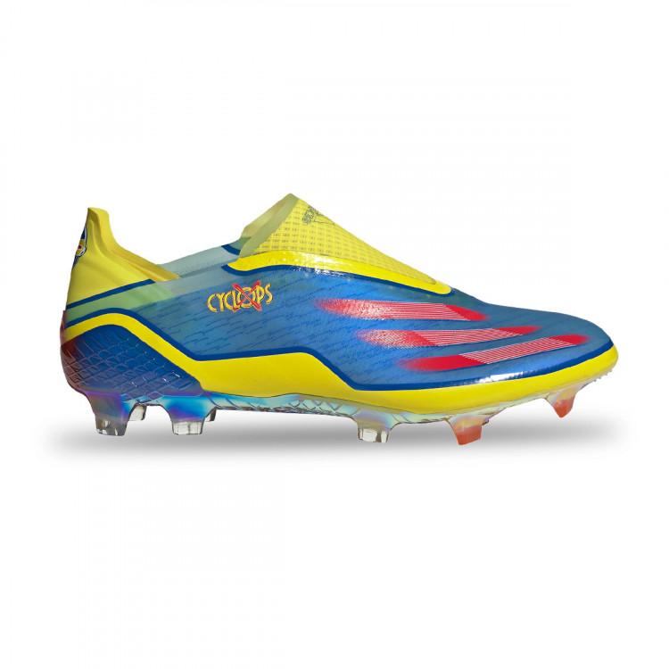 bota-adidas-x-ghosted-fg-blue-vivid-red-bright-yellow-1.jpg