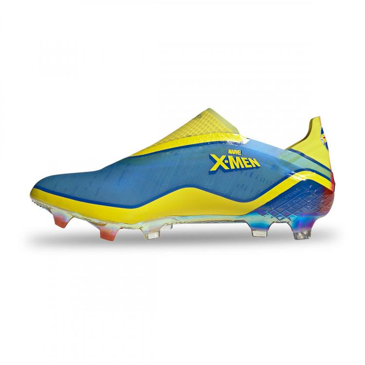 bota-adidas-x-ghosted-fg-blue-vivid-red-bright-yellow-2.jpg