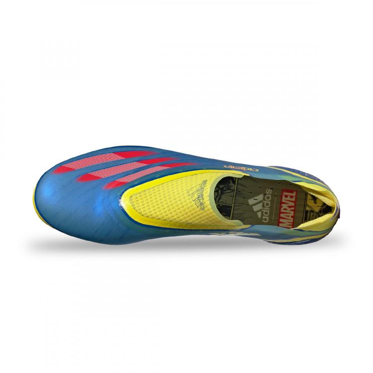 bota-adidas-x-ghosted-fg-blue-vivid-red-bright-yellow-4.jpg