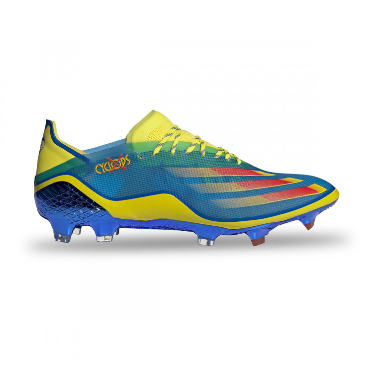 bota-adidas-x-ghosted.1-fg-blue-vivid-red-bright-yellow-1.jpg