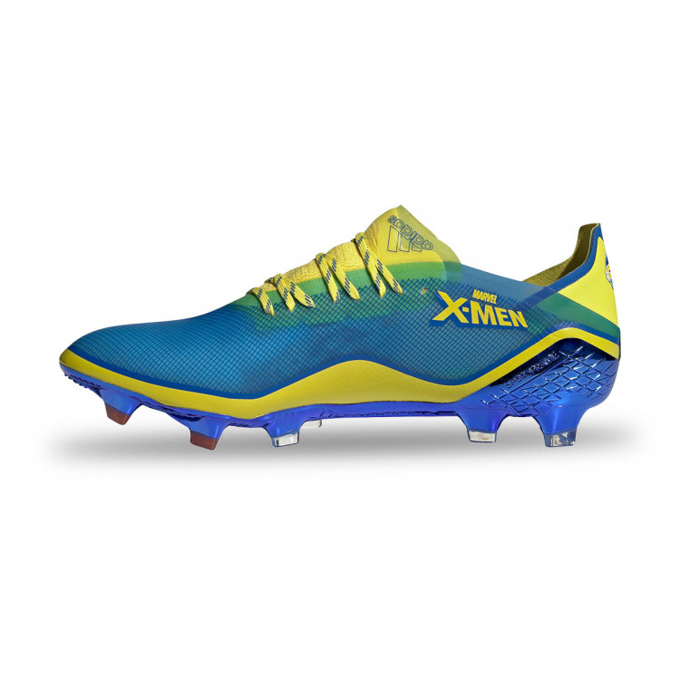 bota-adidas-x-ghosted.1-fg-blue-vivid-red-bright-yellow-2.jpg