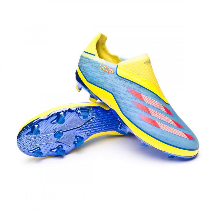 bota-adidas-x-ghosted-fg-nino-plata-0.jpg