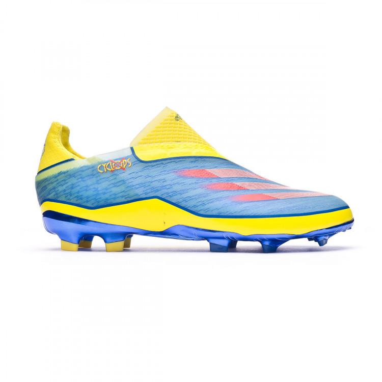 bota-adidas-x-ghosted-fg-nino-plata-1.jpg