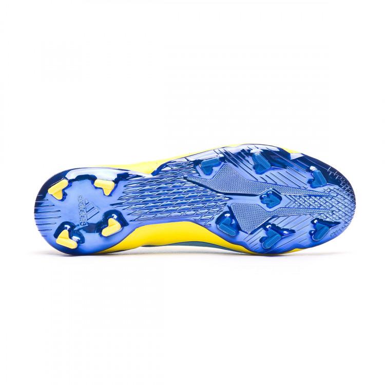bota-adidas-x-ghosted-fg-nino-plata-3.jpg