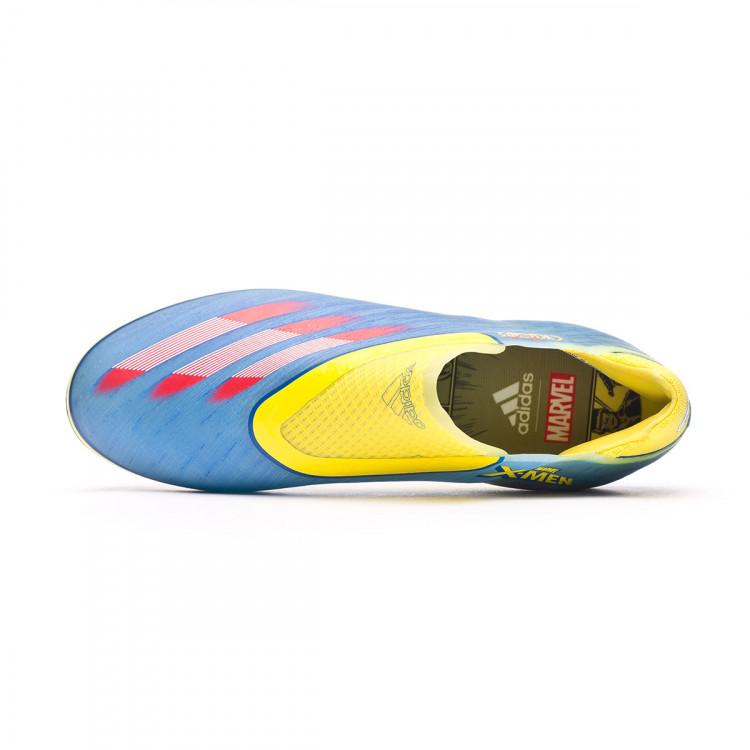 bota-adidas-x-ghosted-fg-nino-plata-4.jpg