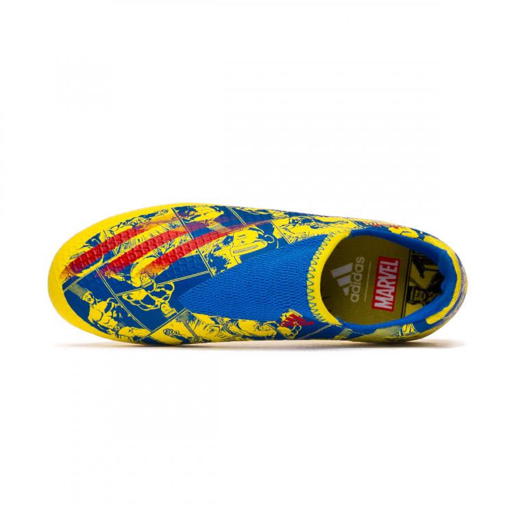 bota-adidas-x-ghosted.3-ll-fg-nino-plata-4.jpg