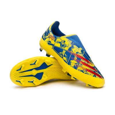 bota-adidas-x-ghosted.3-ll-fg-nino-plata-0.jpg