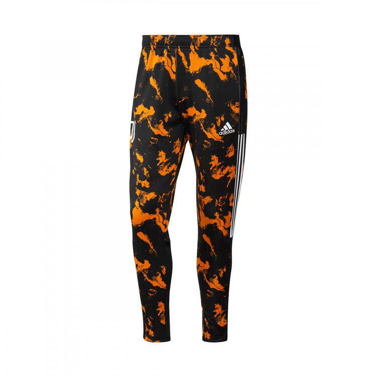 pantalon-largo-adidas-juventus-all-over-print-training-2020-2021-black-bahia-orange-0.jpg