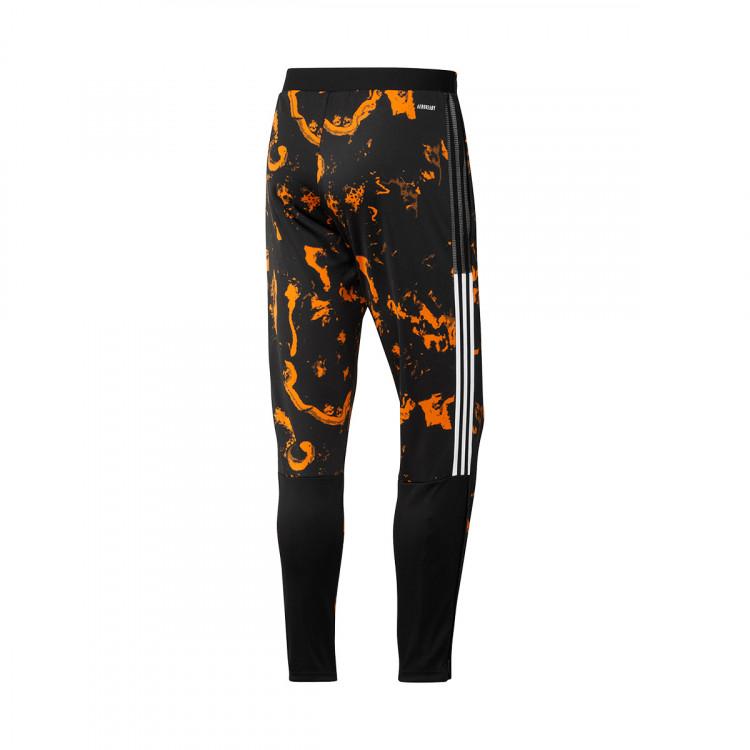 pantalon-largo-adidas-juventus-all-over-print-training-2020-2021-black-bahia-orange-1.jpg