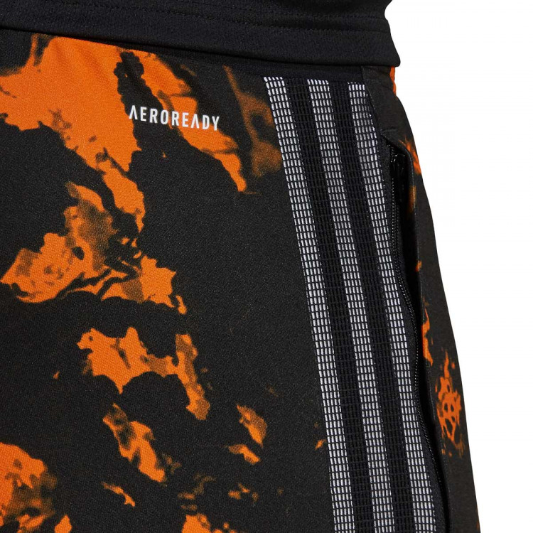 pantalon-largo-adidas-juventus-all-over-print-training-2020-2021-black-bahia-orange-2.jpg