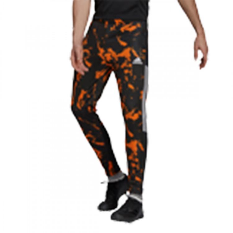 pantalon-largo-adidas-juventus-all-over-print-training-2020-2021-black-bahia-orange-3.jpg