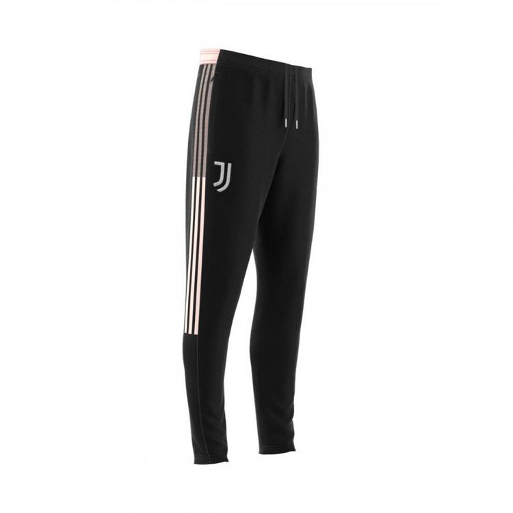 pantalon-largo-adidas-juventus-blackpink-tint-0.jpg