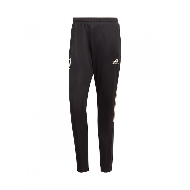 pantalon-largo-adidas-juventus-blackpink-tint-1.jpg