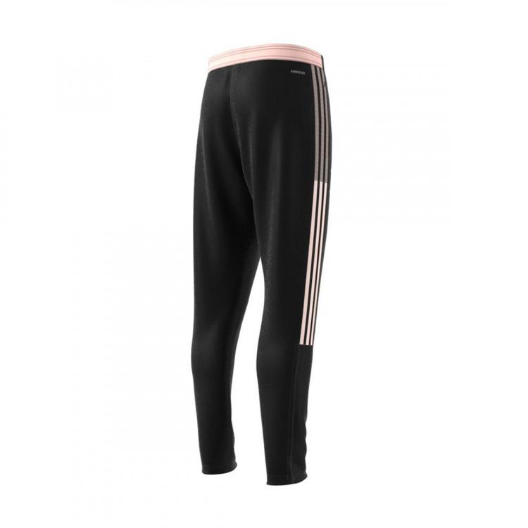 pantalon-largo-adidas-juventus-blackpink-tint-2.jpg