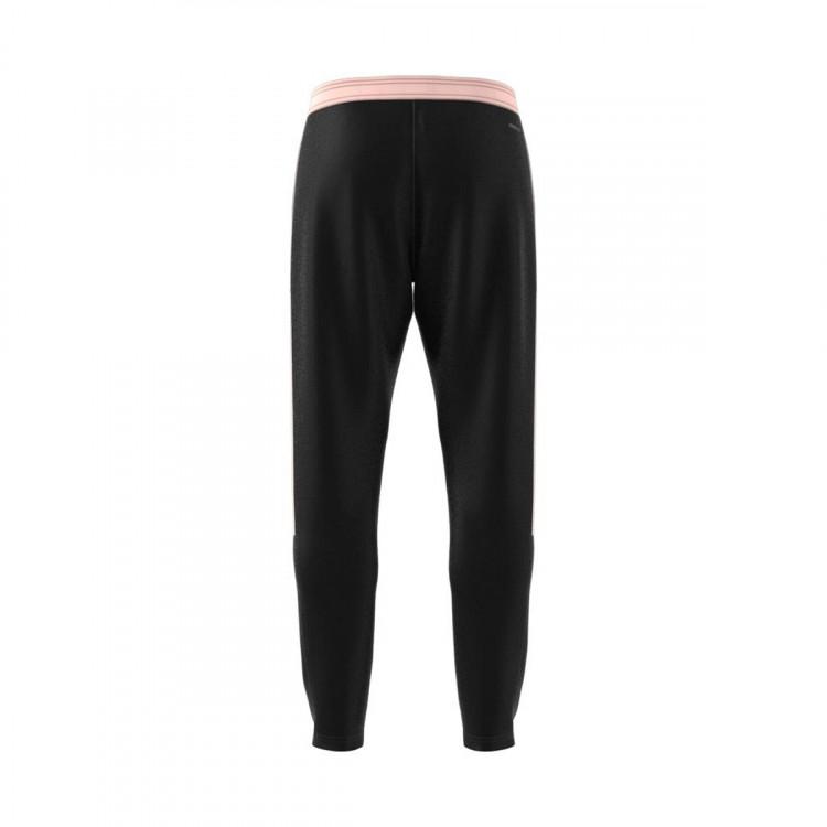 pantalon-largo-adidas-juventus-blackpink-tint-3.jpg