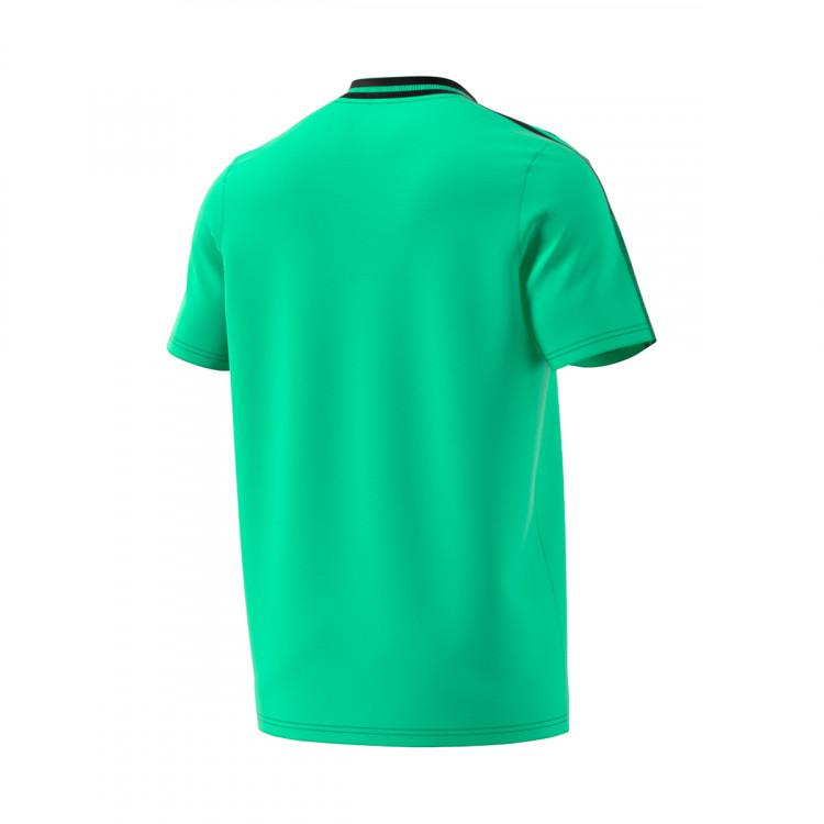 camiseta-adidas-manchester-united-fc-tee-glory-mint-1.jpg