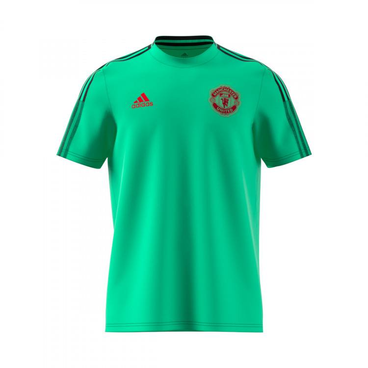 camiseta-adidas-manchester-united-fc-tee-glory-mint-2.jpg