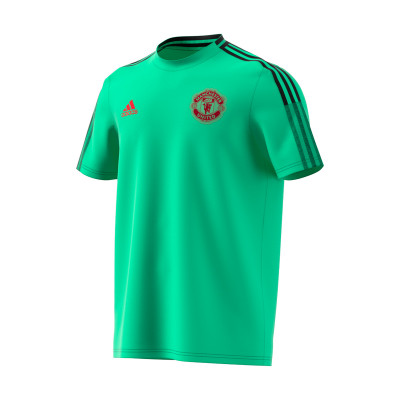 camiseta-adidas-manchester-united-fc-tee-glory-mint-0.jpg