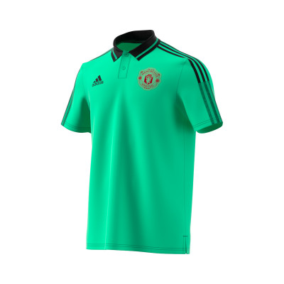polo-adidas-manchester-united-fc-glory-mint-0.jpg