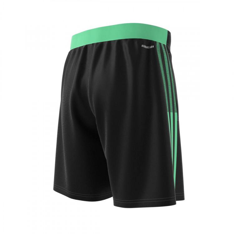 pantalon-corto-adidas-manchester-united-black-1.jpg