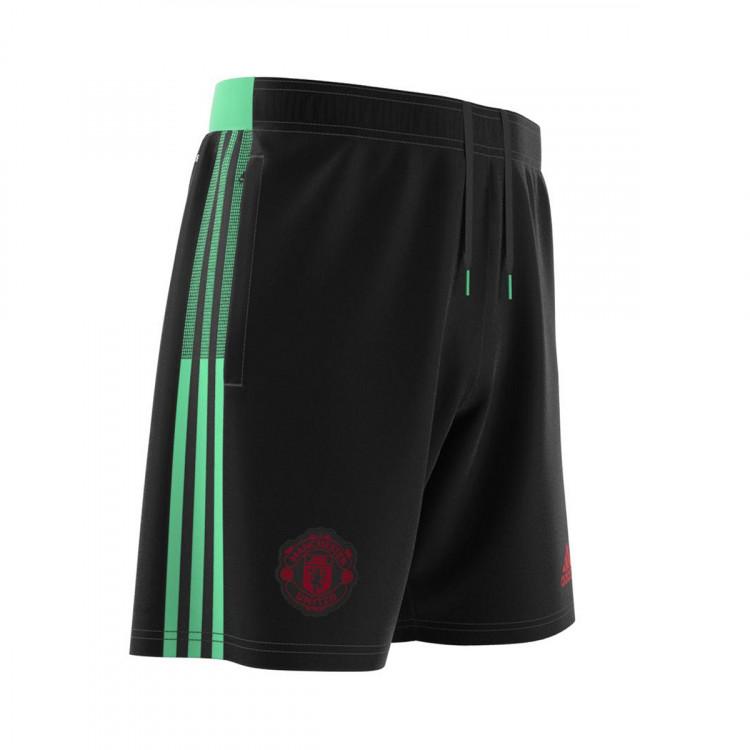 pantalon-corto-adidas-manchester-united-black-2.jpg